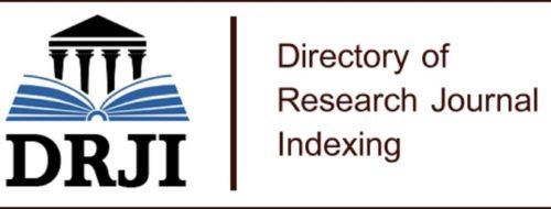 Indexed International Journal